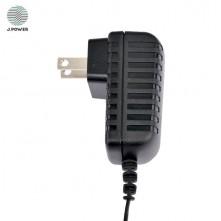 吉安市君源电子科技有限公司-5.6V 1A UL适配器