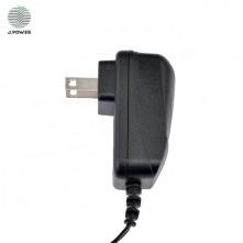吉安市君源电子科技有限公司-5.8V/1.5 A, 5.8V/ 2A  UL适配器